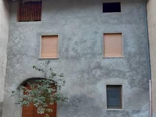 Foto - Terratetto plurifamiliare via Ta, Sporminore
