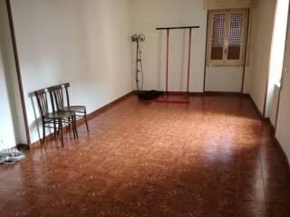 Photo - Apartment via San Rocco, Roccamonfina