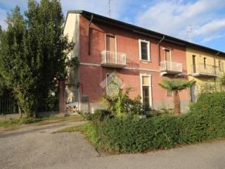 Photo - Single-family townhouse via Carlo Pisacane, Cornaredo