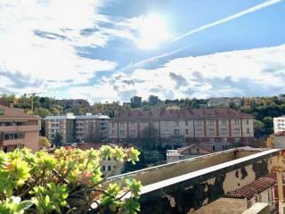 Foto - Trilocale via Scomparini  6, San Luigi - Rozzol, Trieste