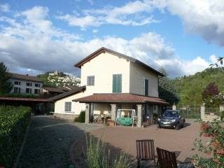 Photo - Single family villa 200 sq.m., Orsara Bormida