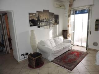 Photo - 2-room flat via Tevere, Quinto De' Stampi, Rozzano