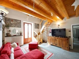 Фотография - Четырехкомнатная квартира отличное состояние, Dizzasco