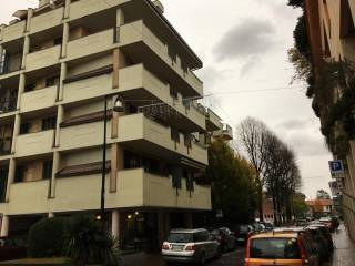 Foto - Bilocale via 1 Maggio 15, Centro, Muggiò