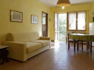 Foto - Bilocale via Ischia, San Bartolomeo al Mare