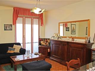 Photo - 2-room flat via Monte Resegone 14-A, Novedrate