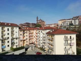 Photo - Penthouse via Palocca 43, Fossano