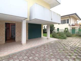 Photo - Terraced house via degli Olmi 9-b, Conselve