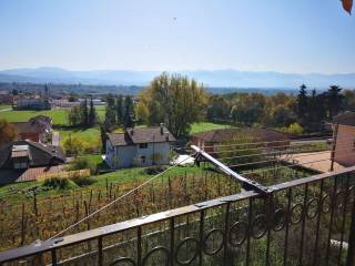 Photo - Apartment via Ferrua, Magliano Alpi