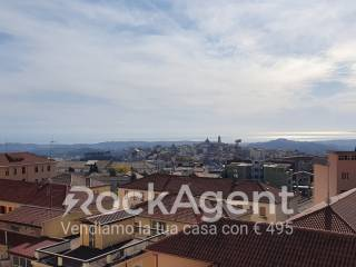 Photo - 3-room flat via Domenico Romeo, Stadio - Pontepiccolo, Catanzaro