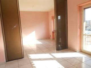 Foto - Appartamento via Umberto Cagni, Pinerolo