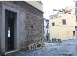 Foto - Bilocale via della Palomba, 2, Palombara Sabina