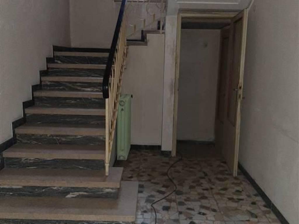 foto Foto Single family villa, to be refurbished, 120 sq.m., Suzzara