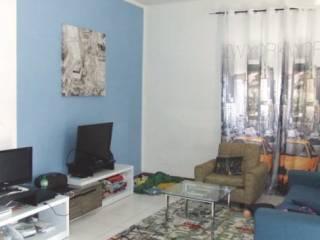 Foto - Appartamento all'asta via Maggiora, 94, Borgomanero