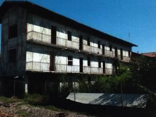 Foto - Appartamento all'asta via Chiovini, 3, Sizzano