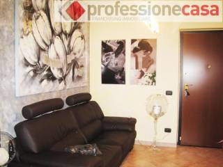 Photo - 3-room flat via cimabue, 0, Piedimonte San Germano