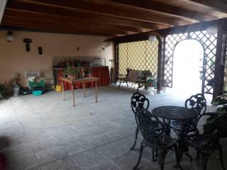 Foto - Appartamento viale dei Platani, Centro città, Ascoli Piceno