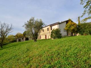 Foto - Casale Vocabolo Sargnano, Montebuono
