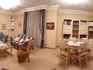 Photo - 3-room flat via Daniele Manin, Ribera