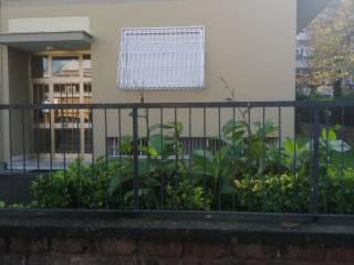 Photo - Cellar viale Oscar Sinigaglia, Cecchignola - Giuliano Dalmata, Roma