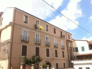Foto - Bilocale via San Nicola, Centro Storico, Catanzaro
