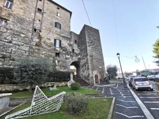 Foto - Piso de tres habitaciones via Antica Agropoli, Ferentino