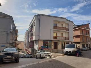 Photo - 4-room flat corso Nazionale 18, San Giovanni Rotondo