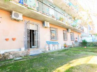 Photo - 4-room flat via Galileo Galilei 1, Rignano Flaminio