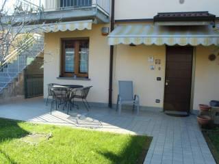 Photo - 3-room flat via Visconti, Brignano Gera d'Adda