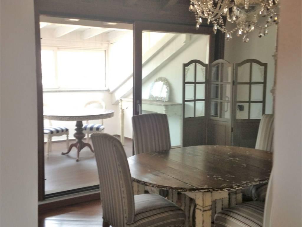 Camere Da Letto Lodi vendita appartamento lodi. trilocale in via oldrado da ponte