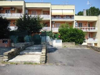 Photo - Terraced house via Palmiro Togliatti 5, Campagnano di Roma