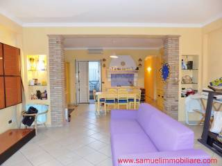 Photo - Single family villa Strada 4, Carruba, Riposto