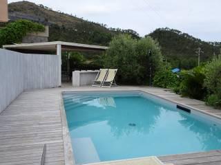 Photo - Multi-family villa via Bargonasco, Bargonasco, Casarza Ligure