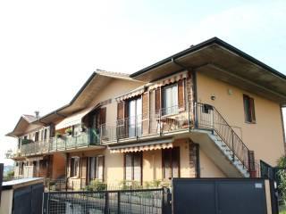 Photo - 3-room flat via Pontirolo, Treviglio