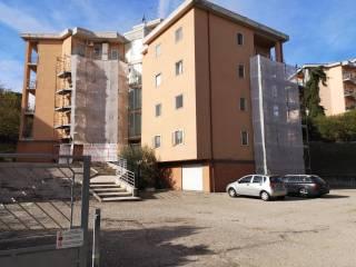 Foto - Quadrilocale via Enrico Fermi, Benevento