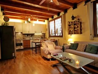 Photo - 4-room flat piazza del Popolo, Arluno