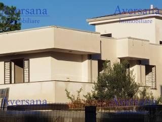 Foto - Appartamento via Salvo D'Acquisto, Parete