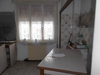 Photo - 4-room flat corso Vittorio Emanuele II, Adria