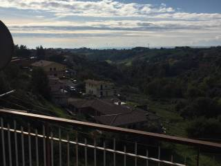 Photo - 4-room flat via Rianese 154, Rosta, Riano