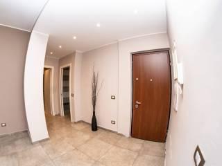 Photo - 4-room flat corso Don Luigi Orione, Tortona