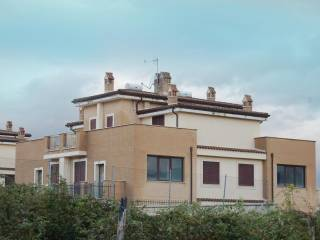Photo - 3-room flat viale Aldo Moro, Gallicano nel Lazio