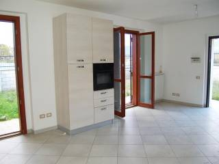 Photo - 2-room flat viale Aldo Moro, Gallicano nel Lazio