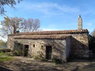 Foto - Casale via delle Pantane, Montorio Romano