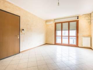 Photo - 2-room flat viale degli Ulivi 15, Capena