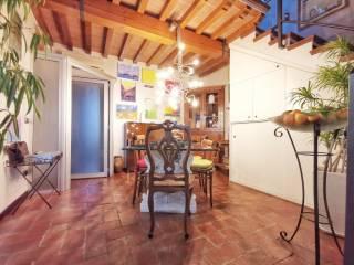Photo - Multi-family townhouse via Giacomo Puccini, Settimello, Calenzano