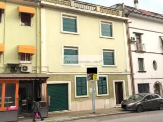 Photo - Detached house via La Cupa, Pontecorvo