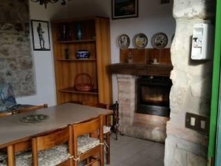 Foto - Casa indipendente Colombara, Colli Verdi