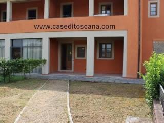 Photo - Country house zona vaggio, Reggello