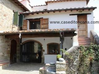 Photo - Country house Incantevole Porzione Di Colonica Con Terreno, Rignano sull'Arno