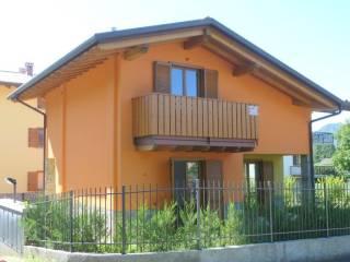 Photo - Single family villa via Costa Sàlaer, Castione della Presolana